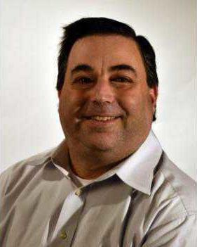 Profile picture of Stu Lustman