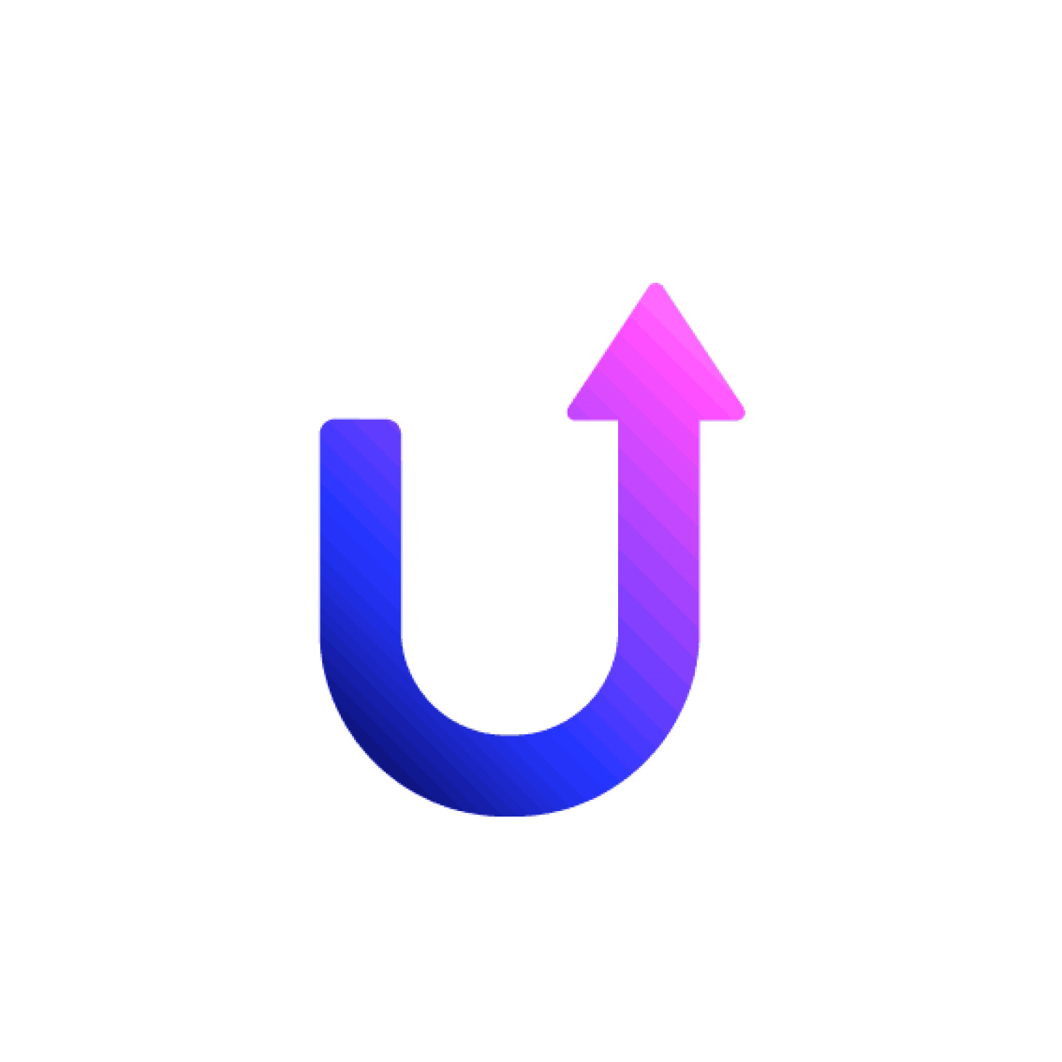 Logo of P2P lending marketplace Profitus