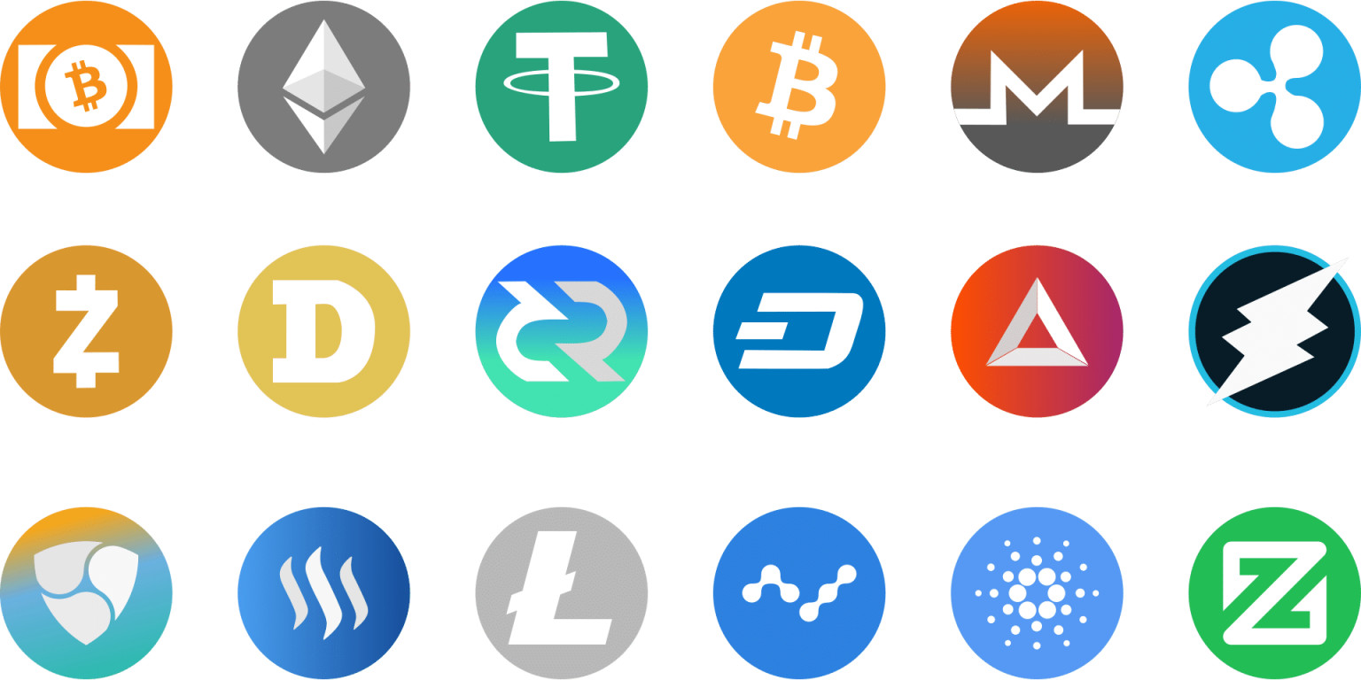 Overview of earning interest with Stablecoins