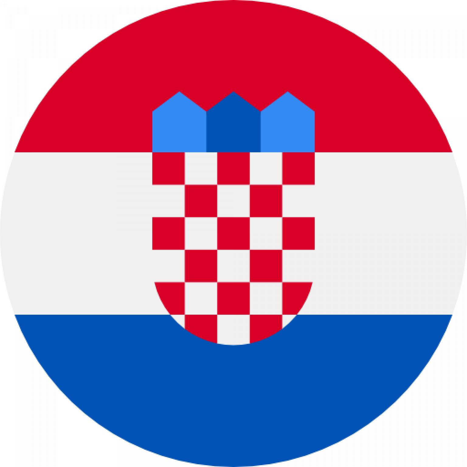 Flag of Croatia and P2P Lending
