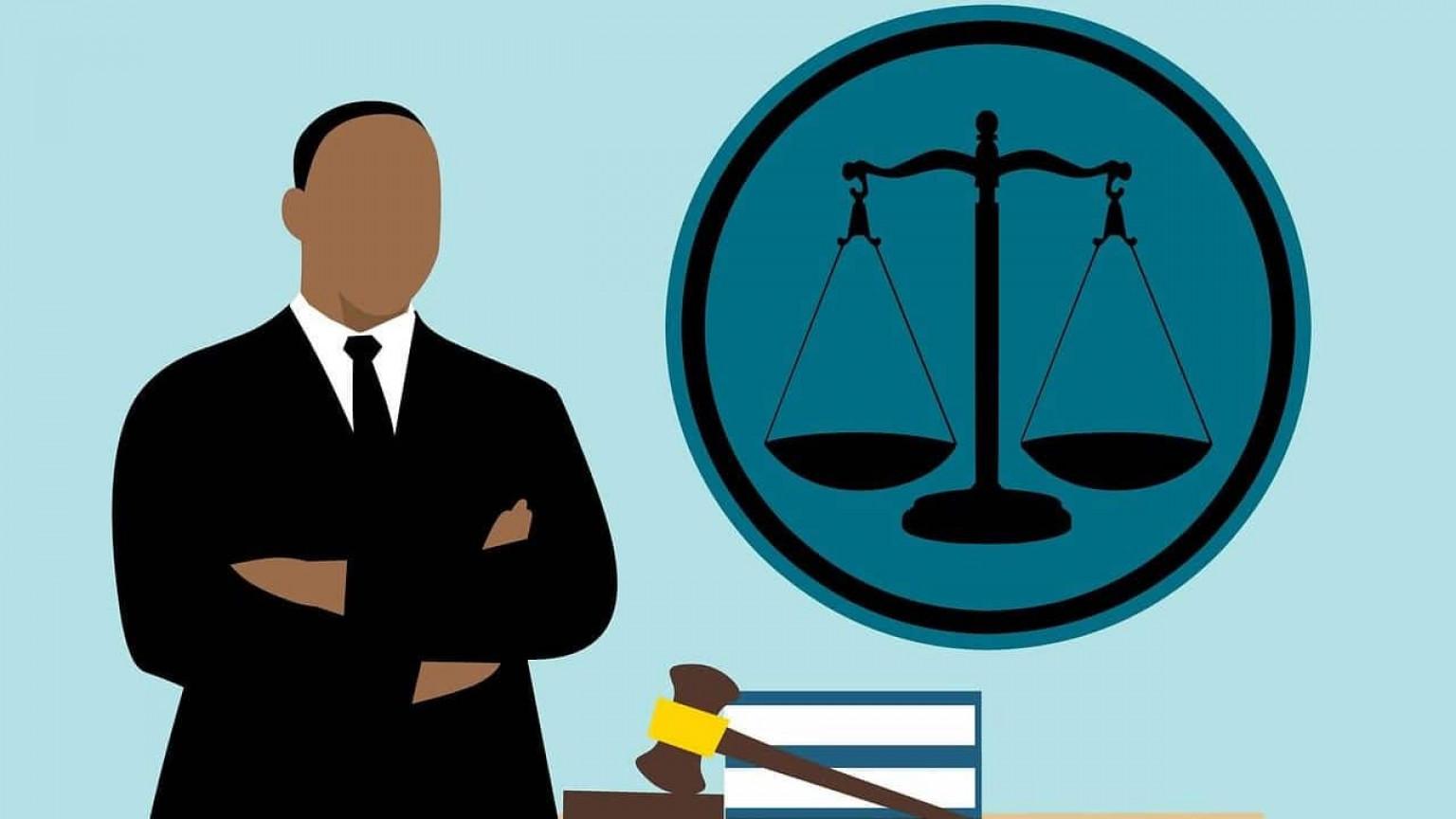 Image of litigation crowdfunding