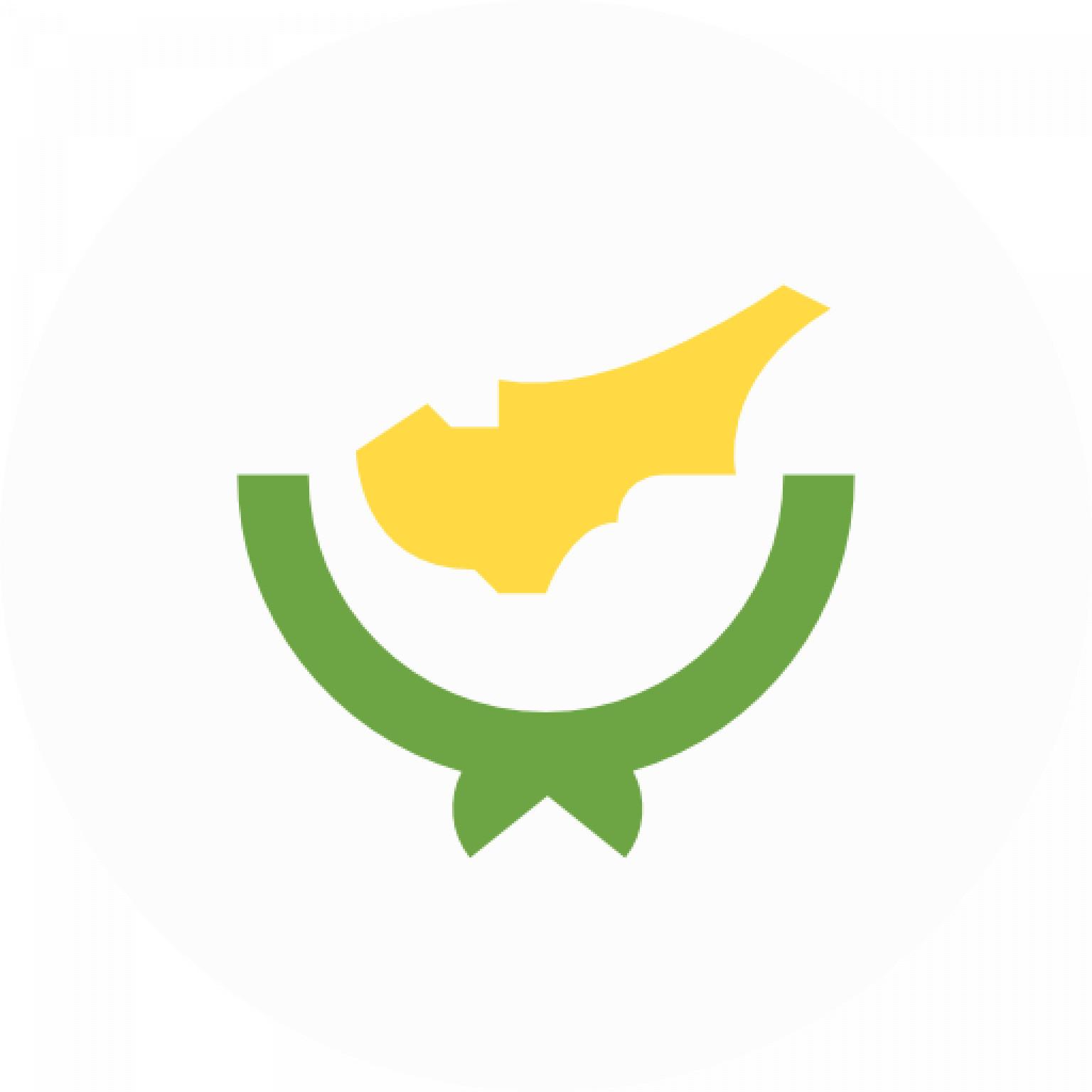 Cyprus peer-to-peer lending market and platforms