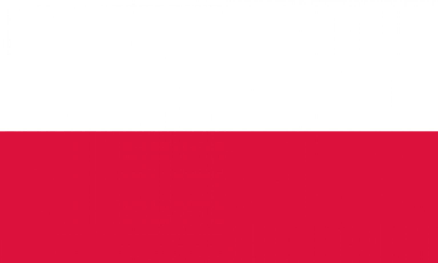 Poland Peer-to-Peer lending market and platforms