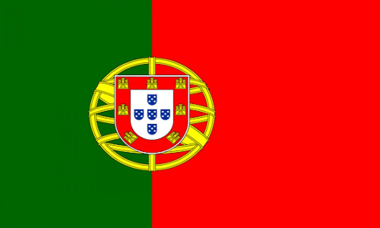 Portugal peer-to-peer lending platforms and market