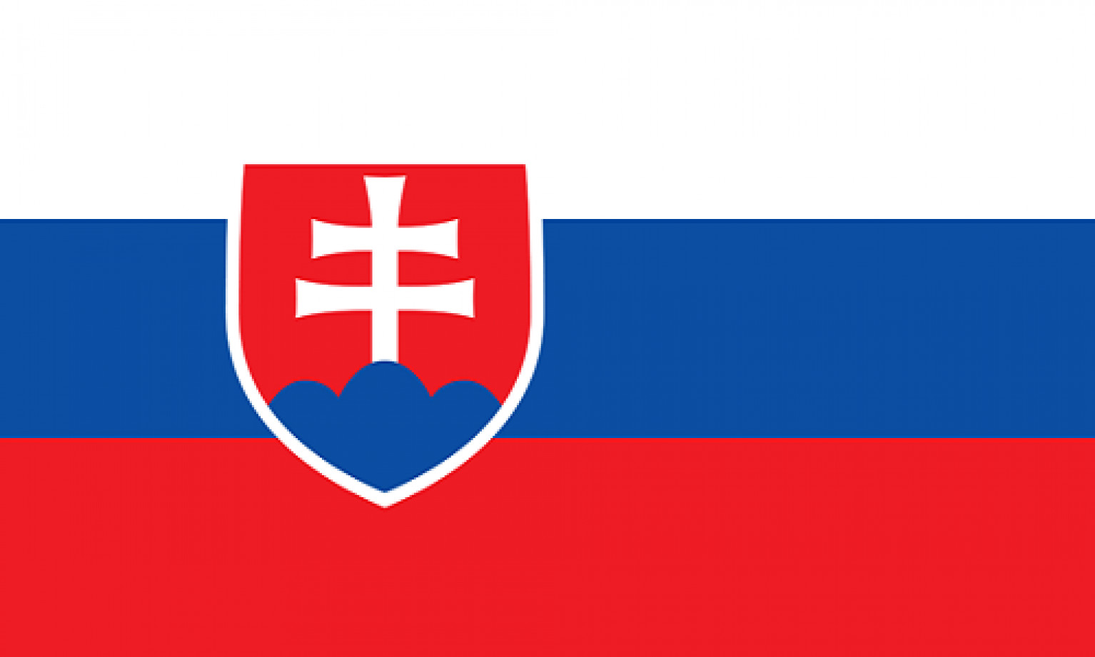 Slovakia peer-to-peer lending platforms and market