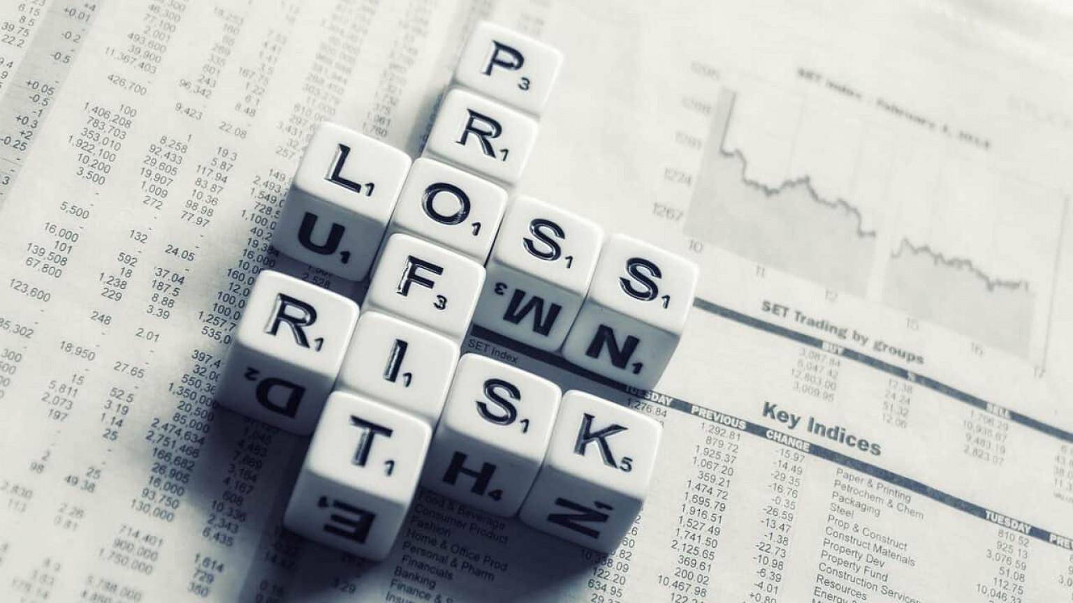 Image of p2p lending blogger investment portfolio