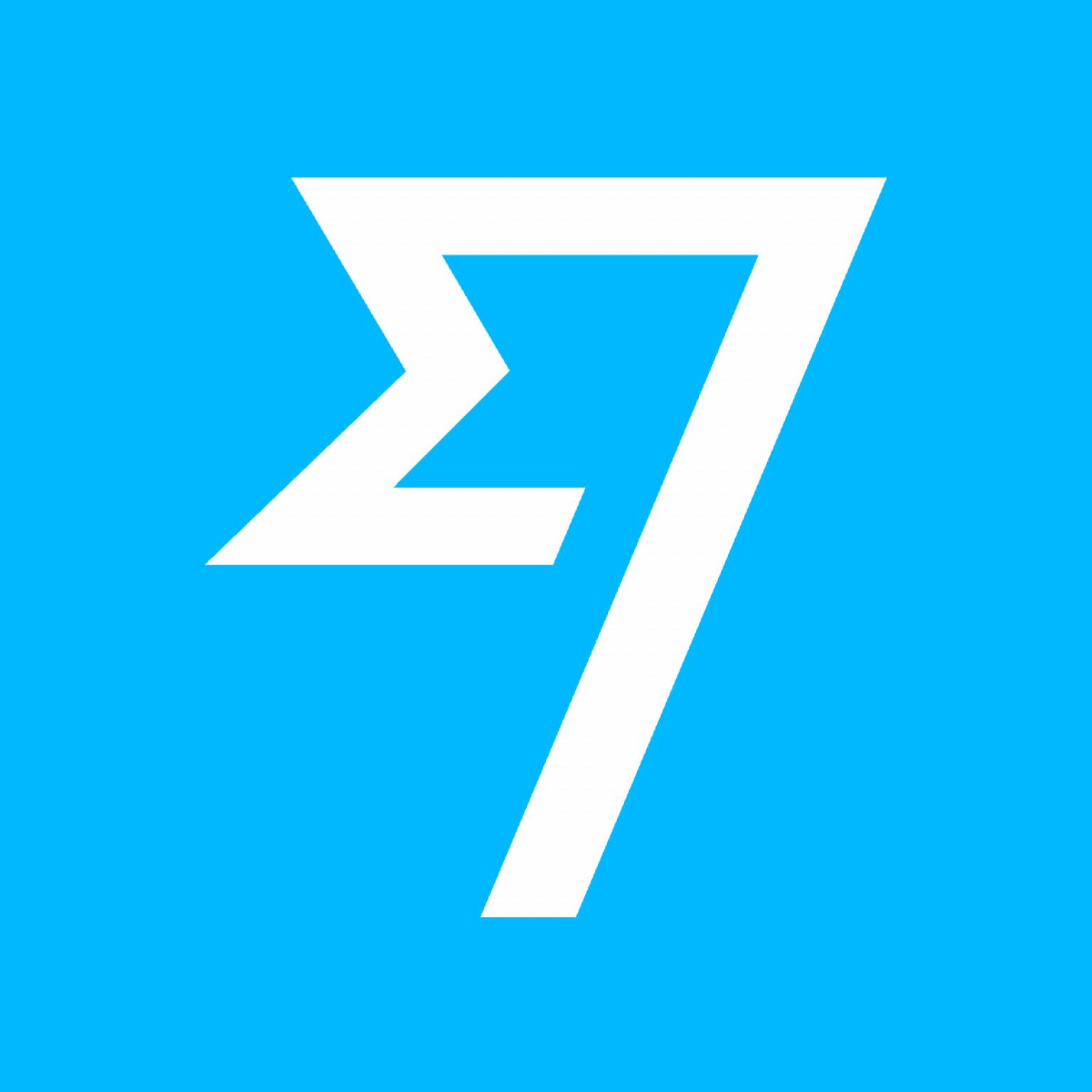 Logo of money transfer service Wise