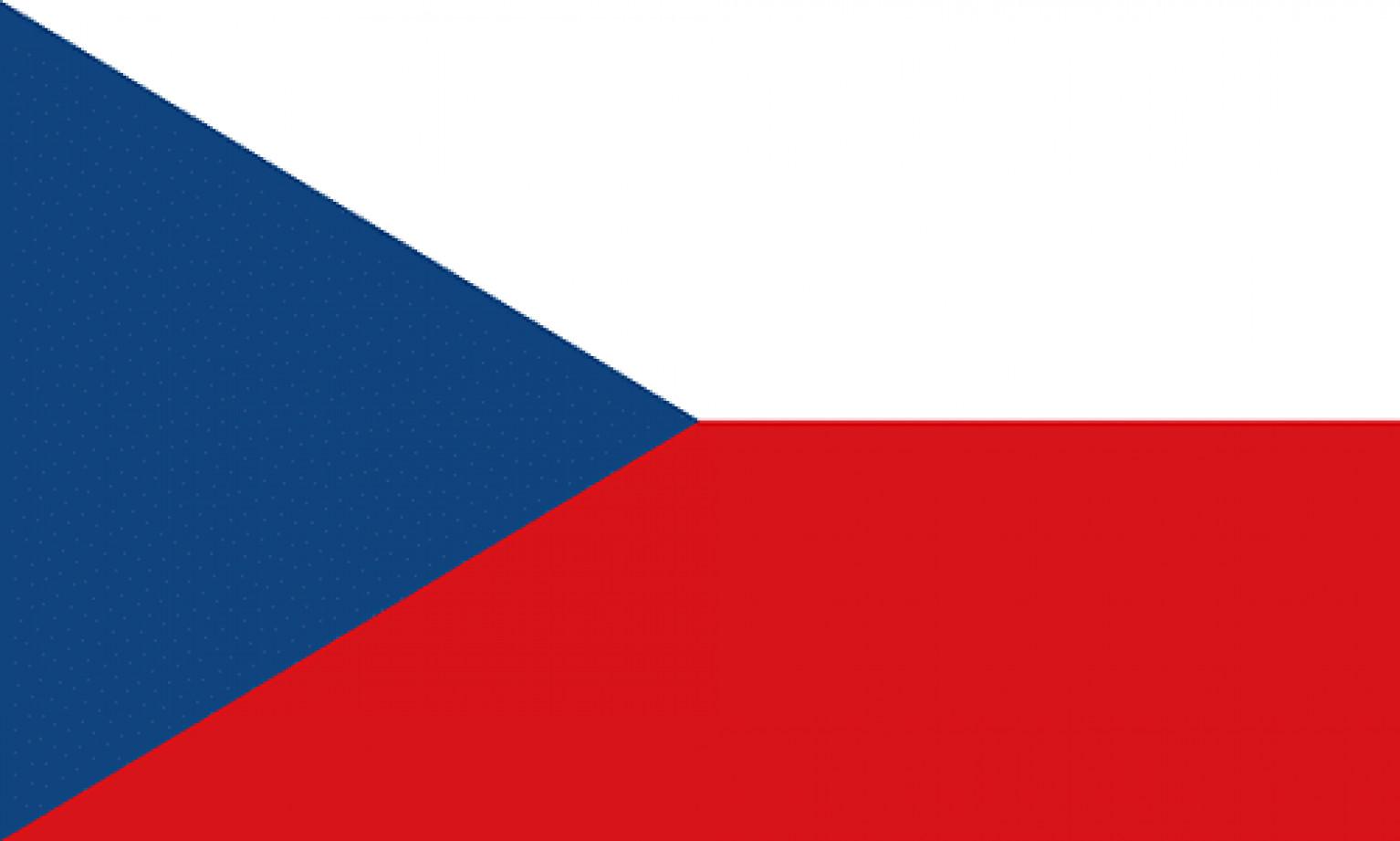 Czechia Peer-to-Peer Lending platforms and market