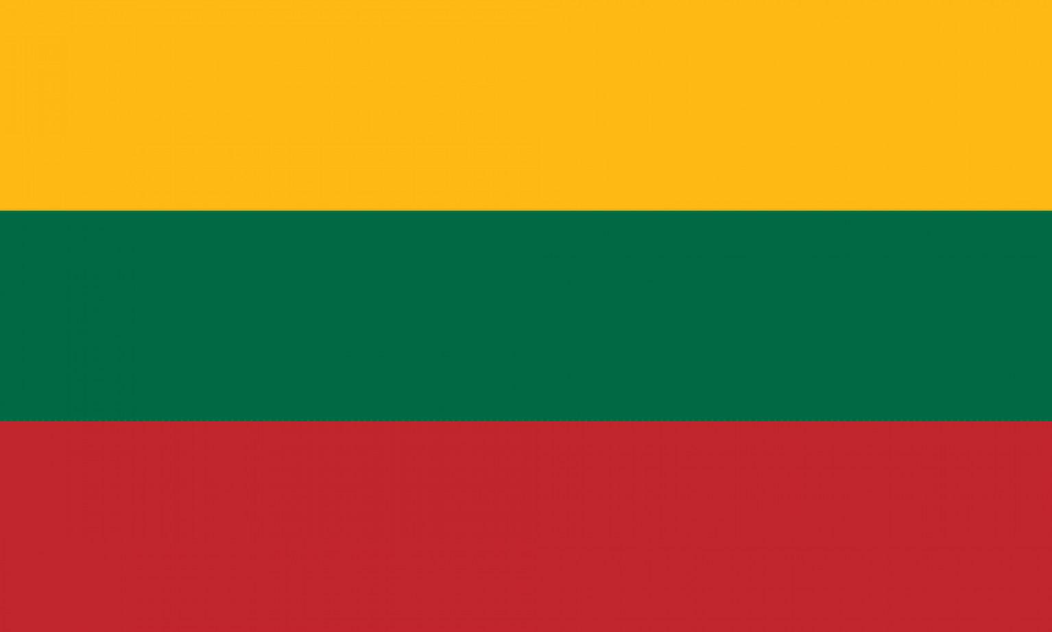 Lithuania Peer-to-Peer Lending platforms and market