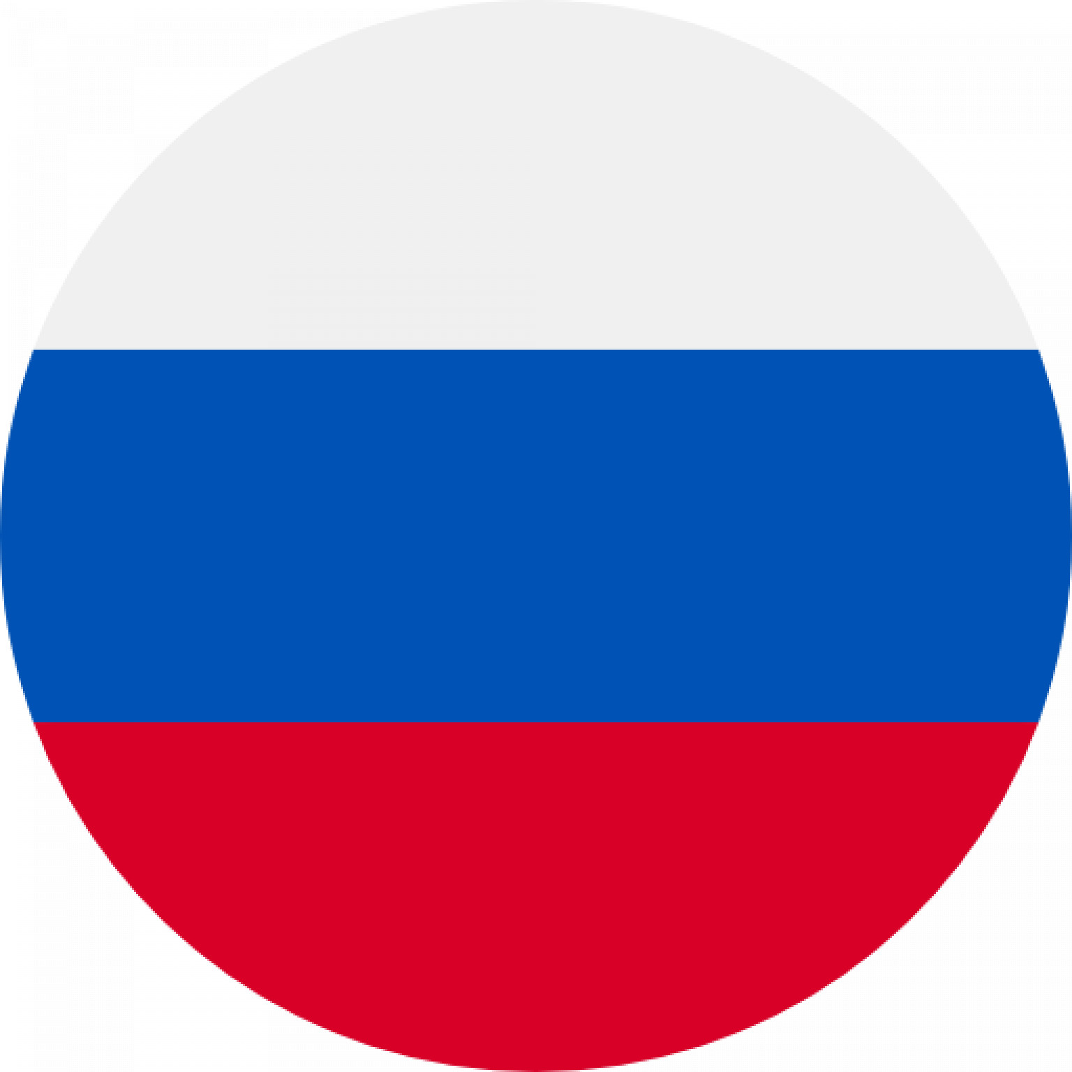 Russian Peer-to-Peer lending platforms and market
