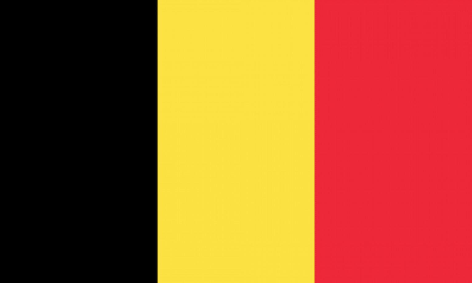 Belgium Peer-to-Peer lending platforms and market