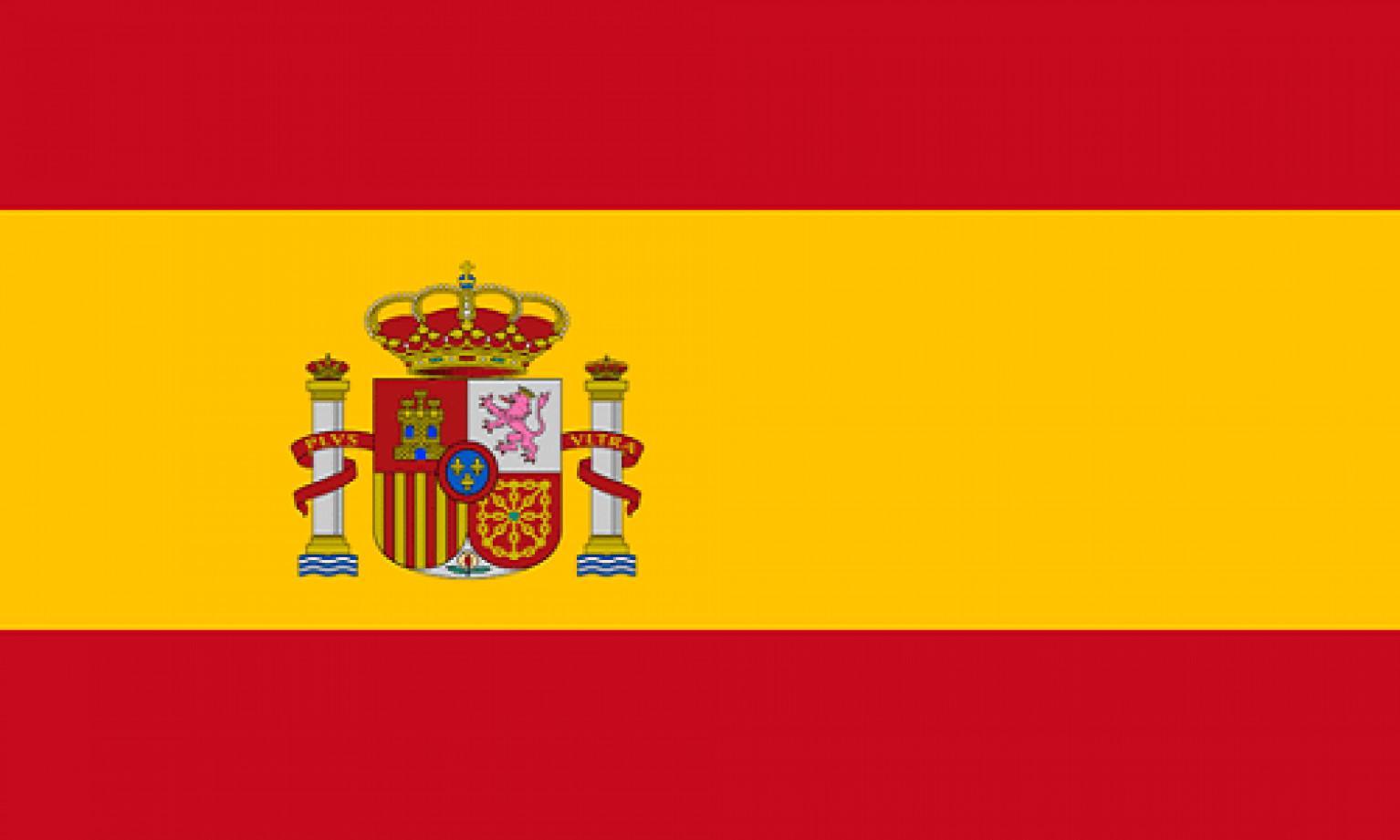 Spanish Peer-to-Peer Lending platforms and market