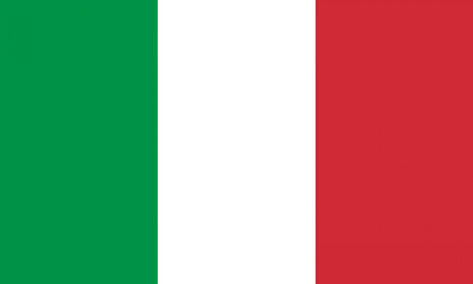 Italian Peer-to-Peer lending platforms and market