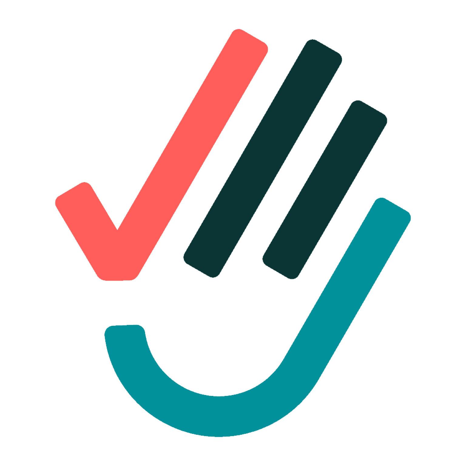 Logo of social peer-to-peer lending site Lendahand