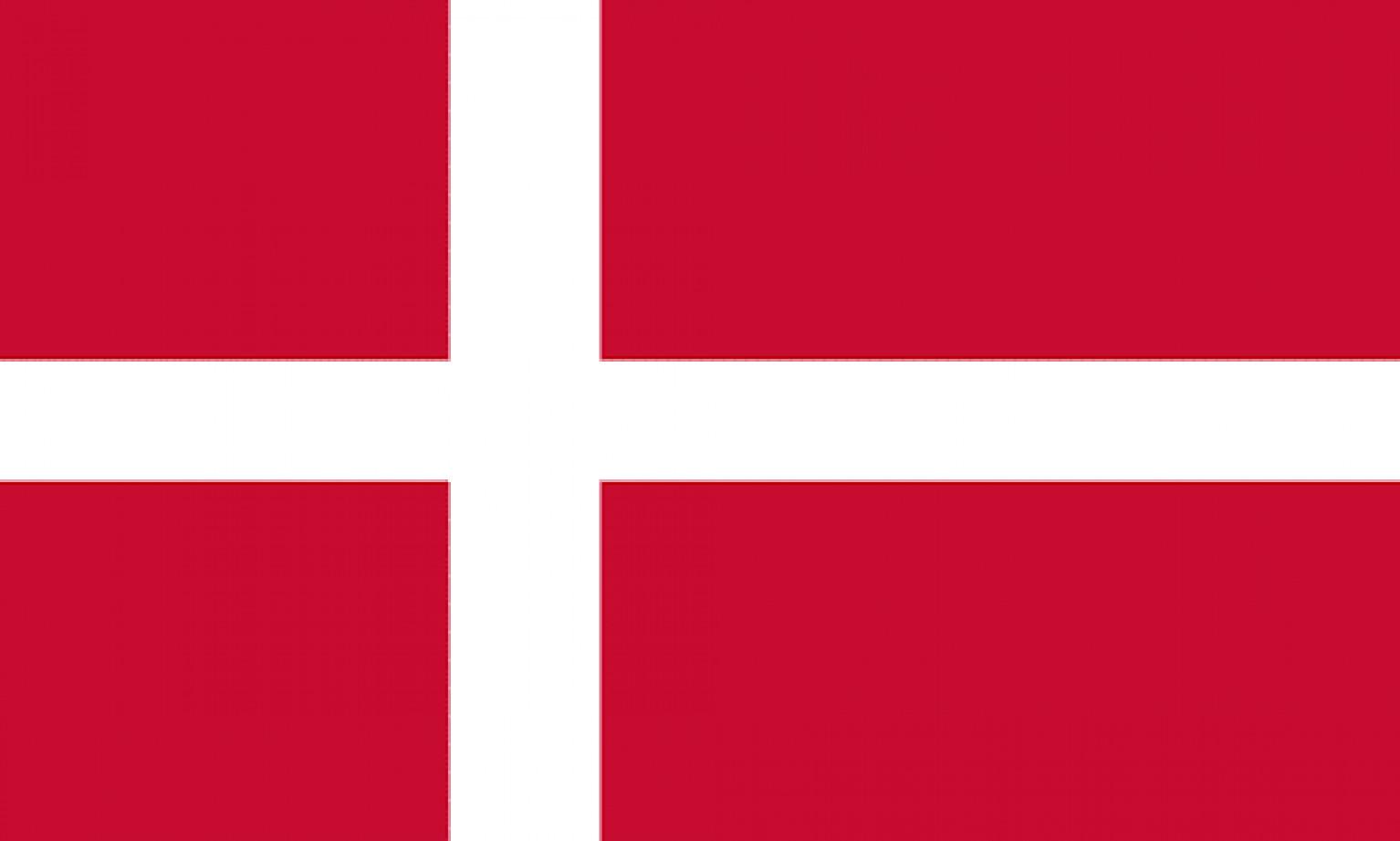 Danish Peer-to-Peer lending platforms and market