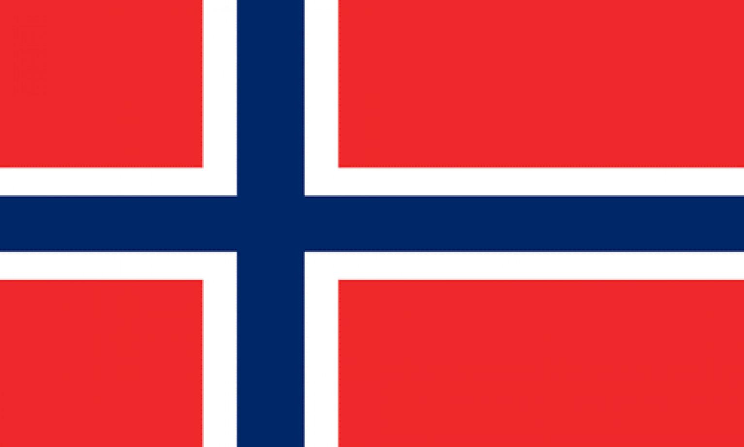 Norwegian Peer-to-Peer lending platforms and market
