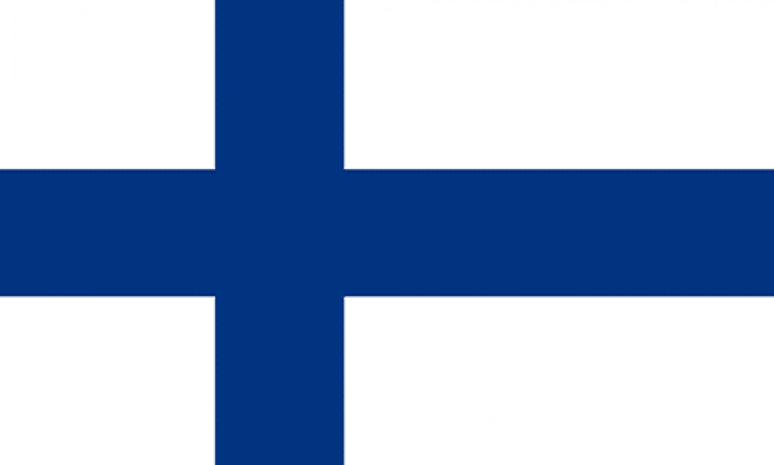 Finnish Peer-to-Peer lending platforms and market