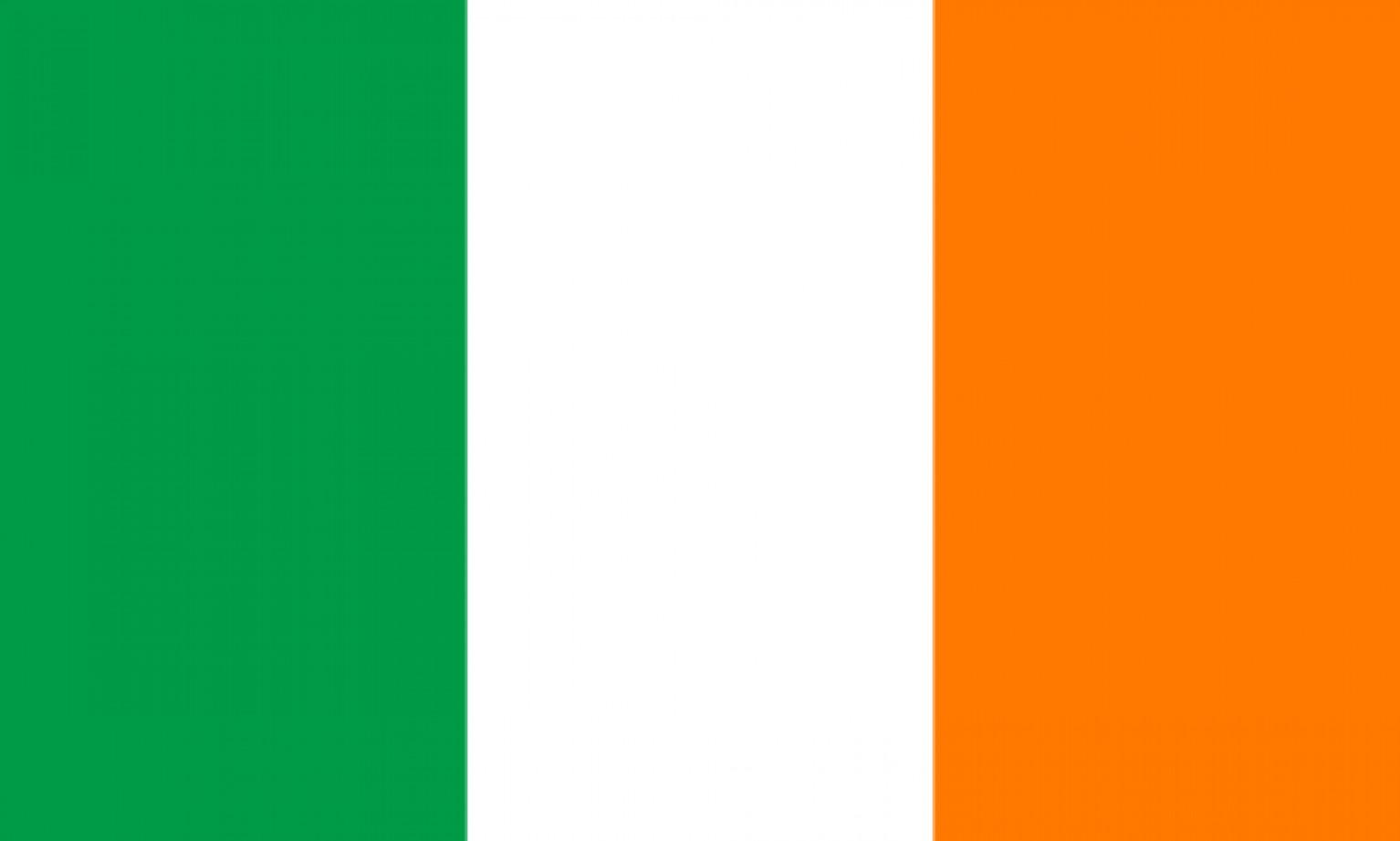 Irish Peer-to-Peer Lending platforms and market
