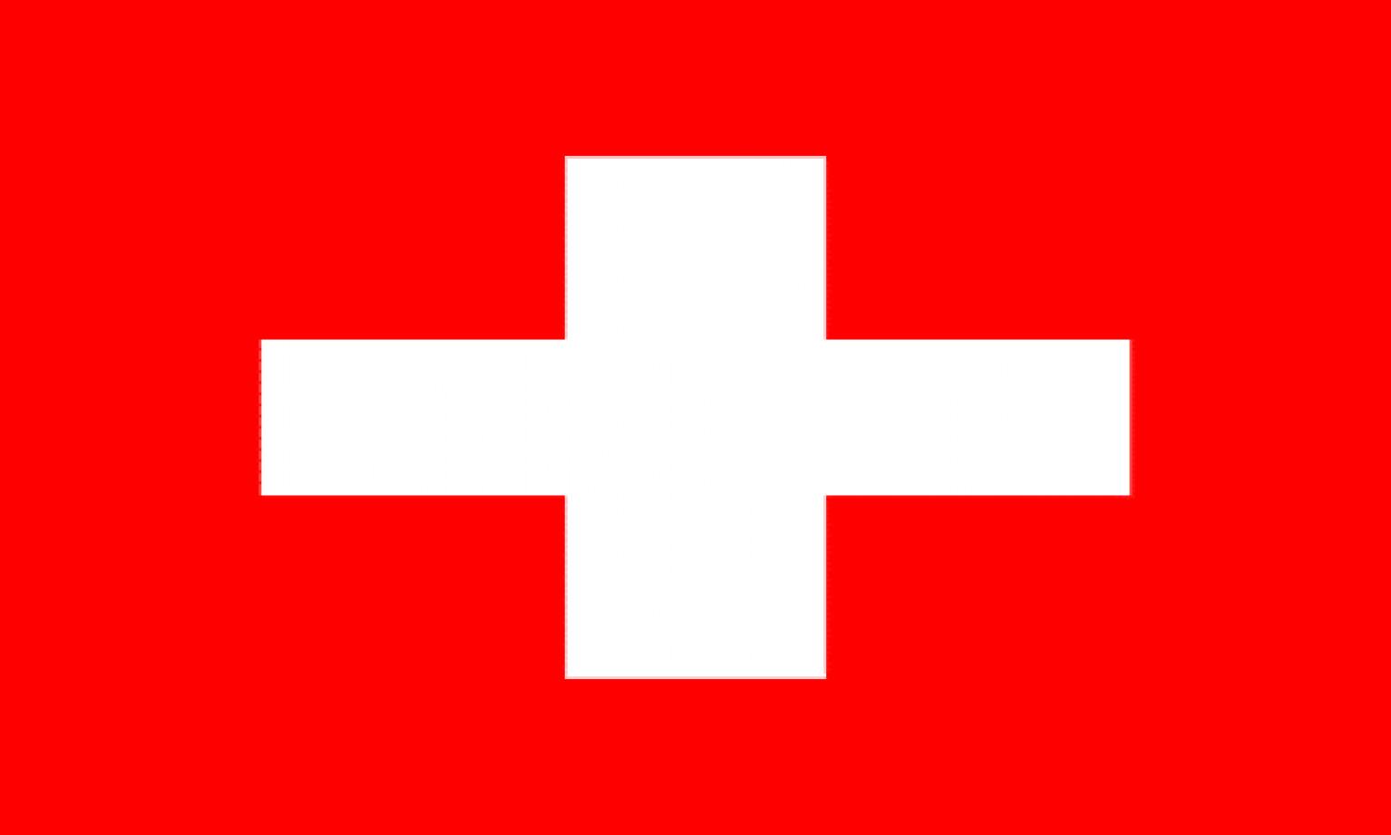 Swiss Peer-to-Peer lending platforms