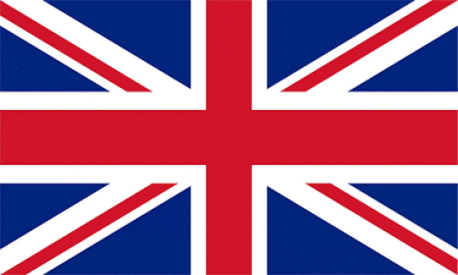 UK Peer-to-Peer Lending platforms