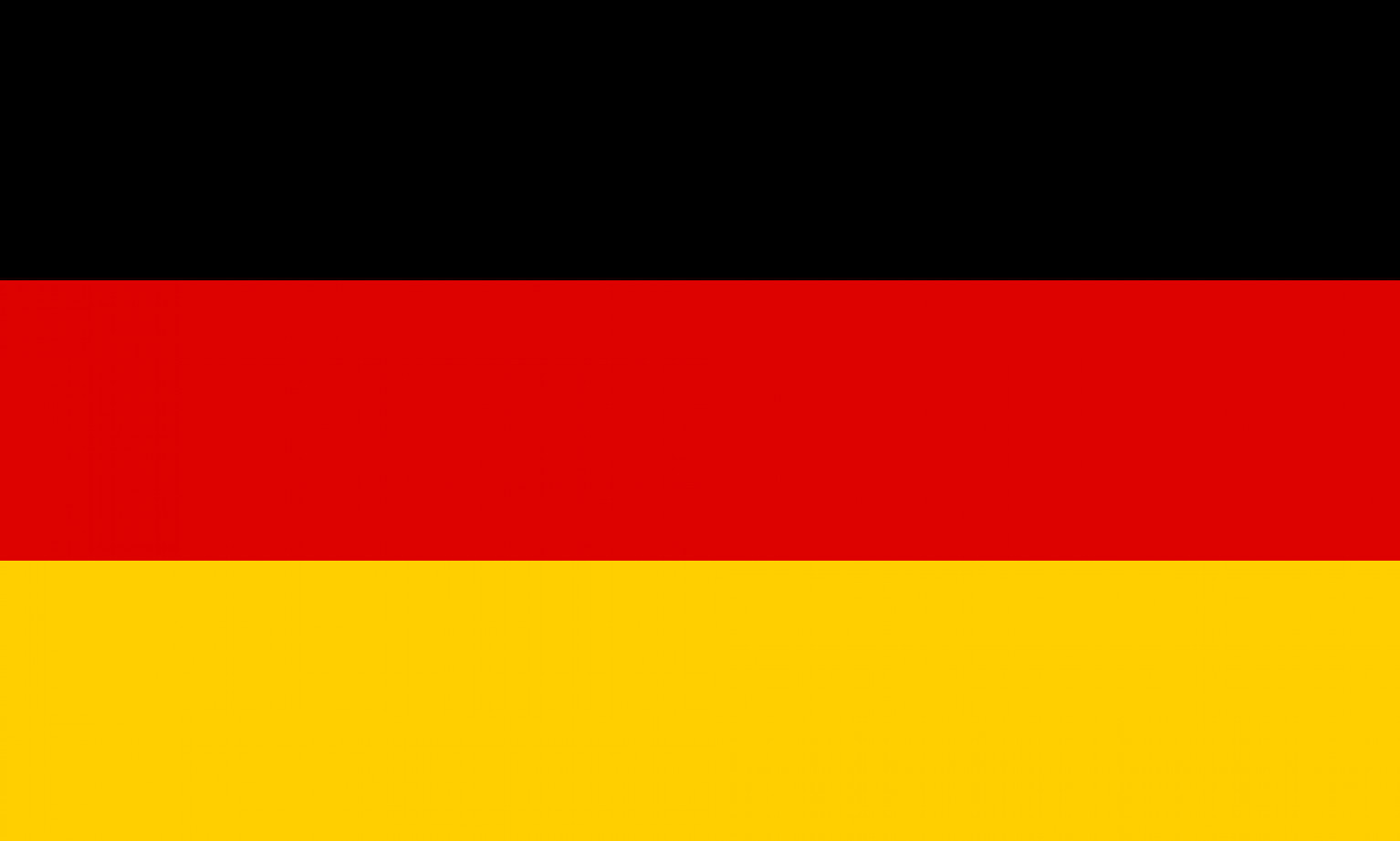 German Peer-to-Peer lending platforms