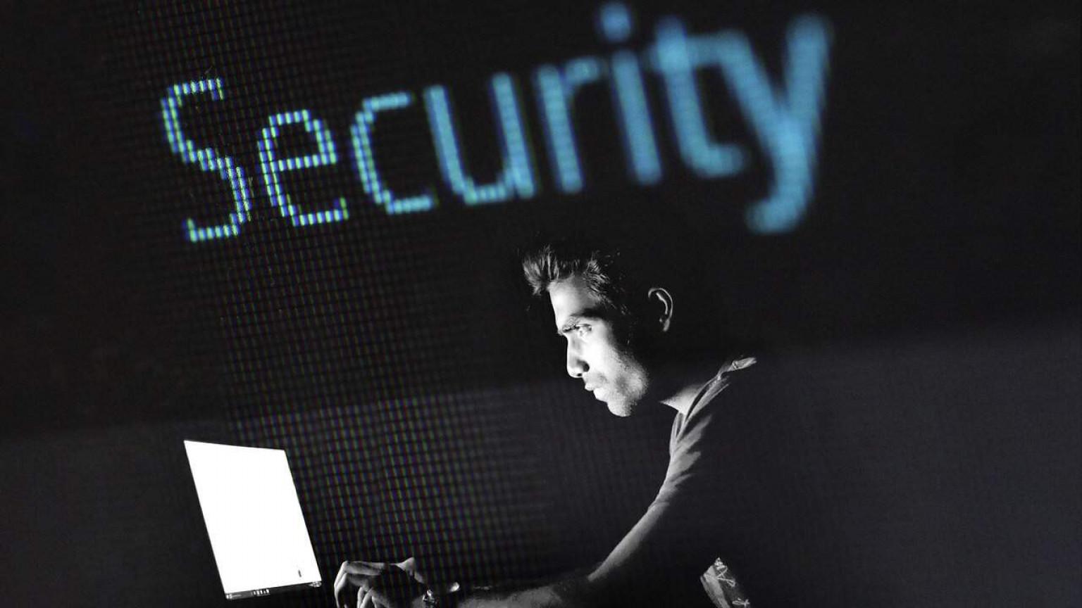 Cyber security in peer-to-peer lending