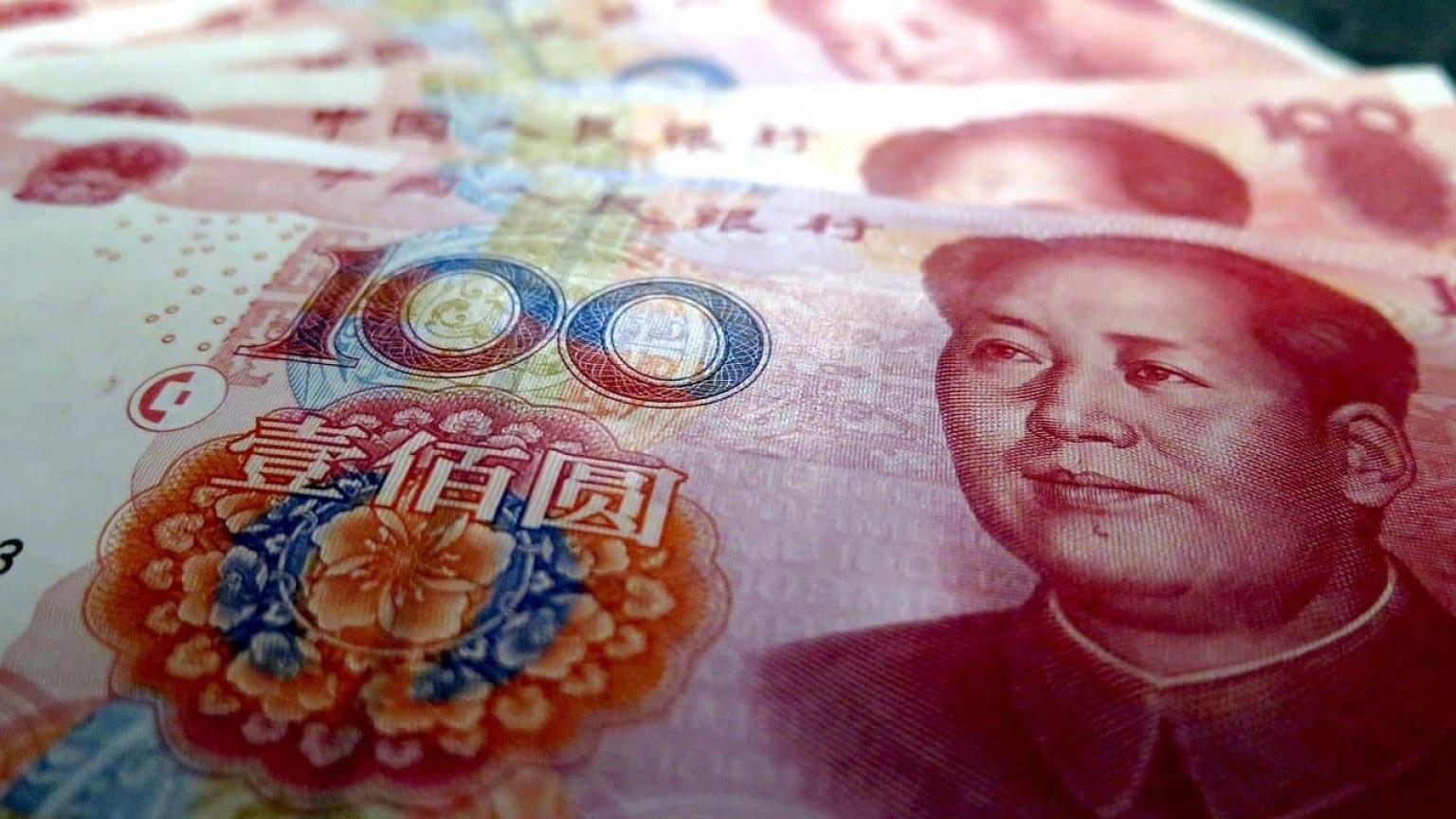 Chinese Crowdfunding platforms and development