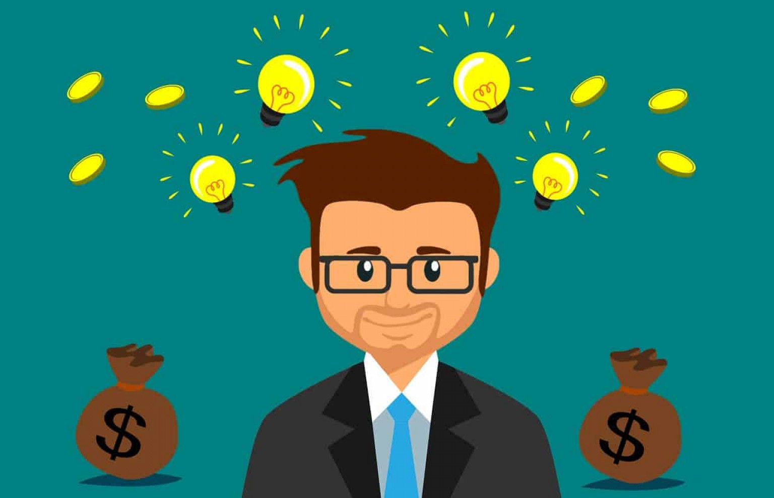 How to earn passive income with P2P Lending