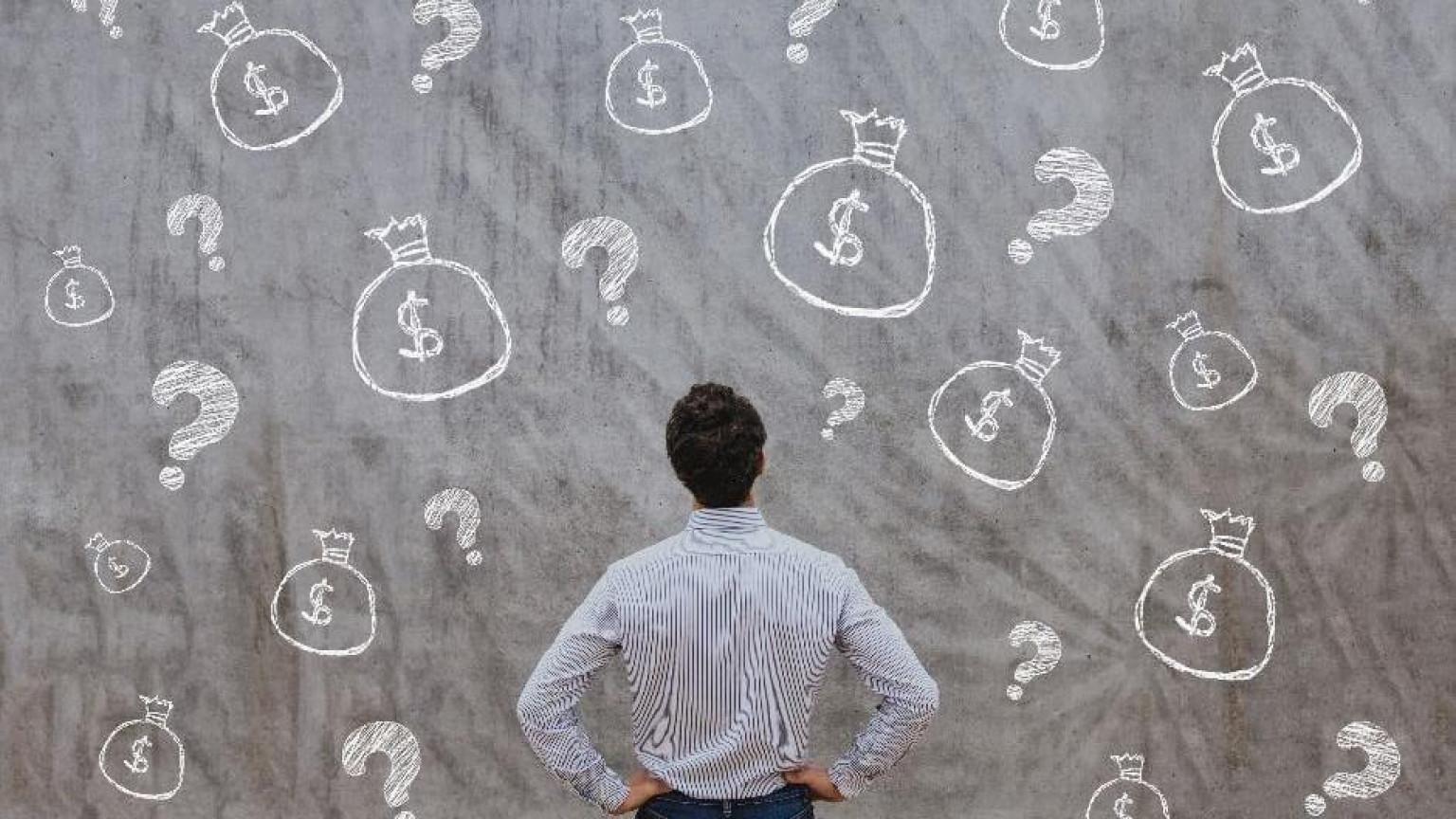 A loan originator in Peer-to-Peer Lending