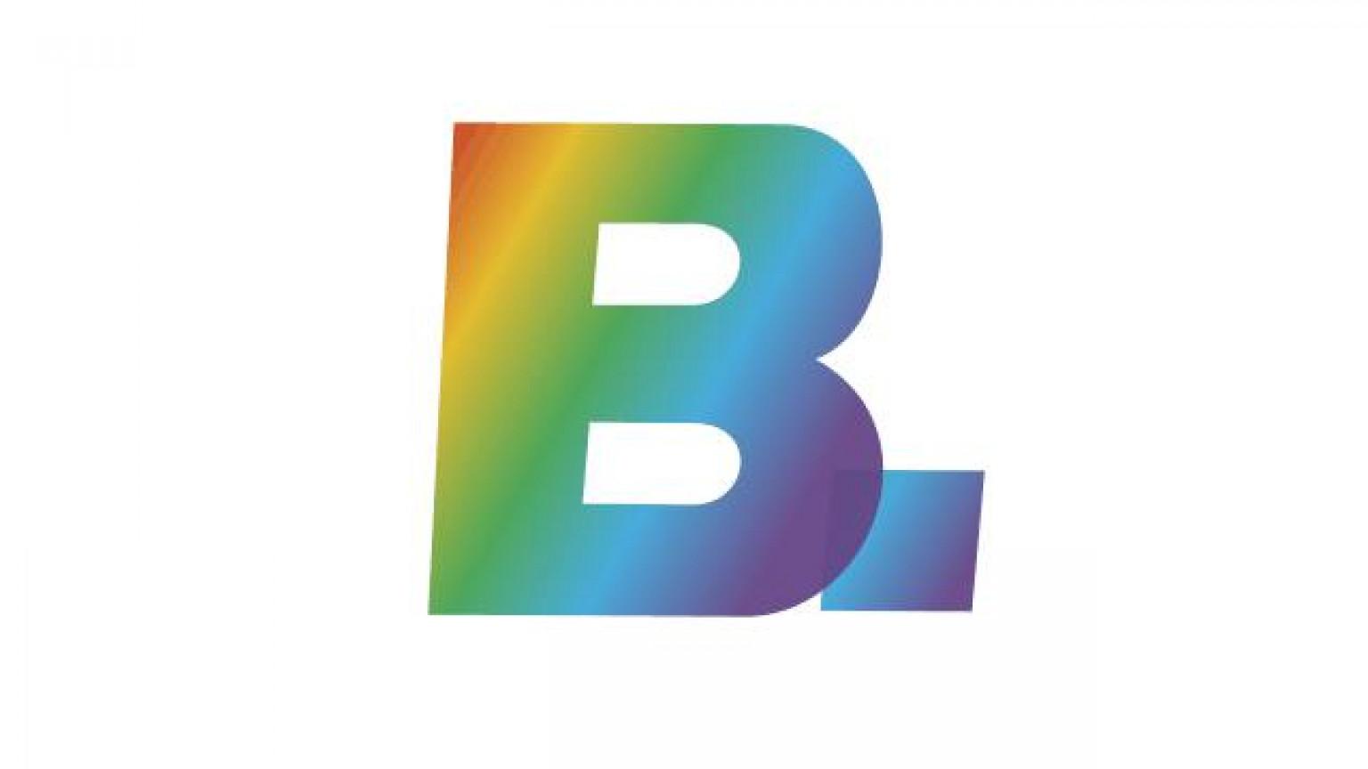 Logo of Peer to Peer lender Blend