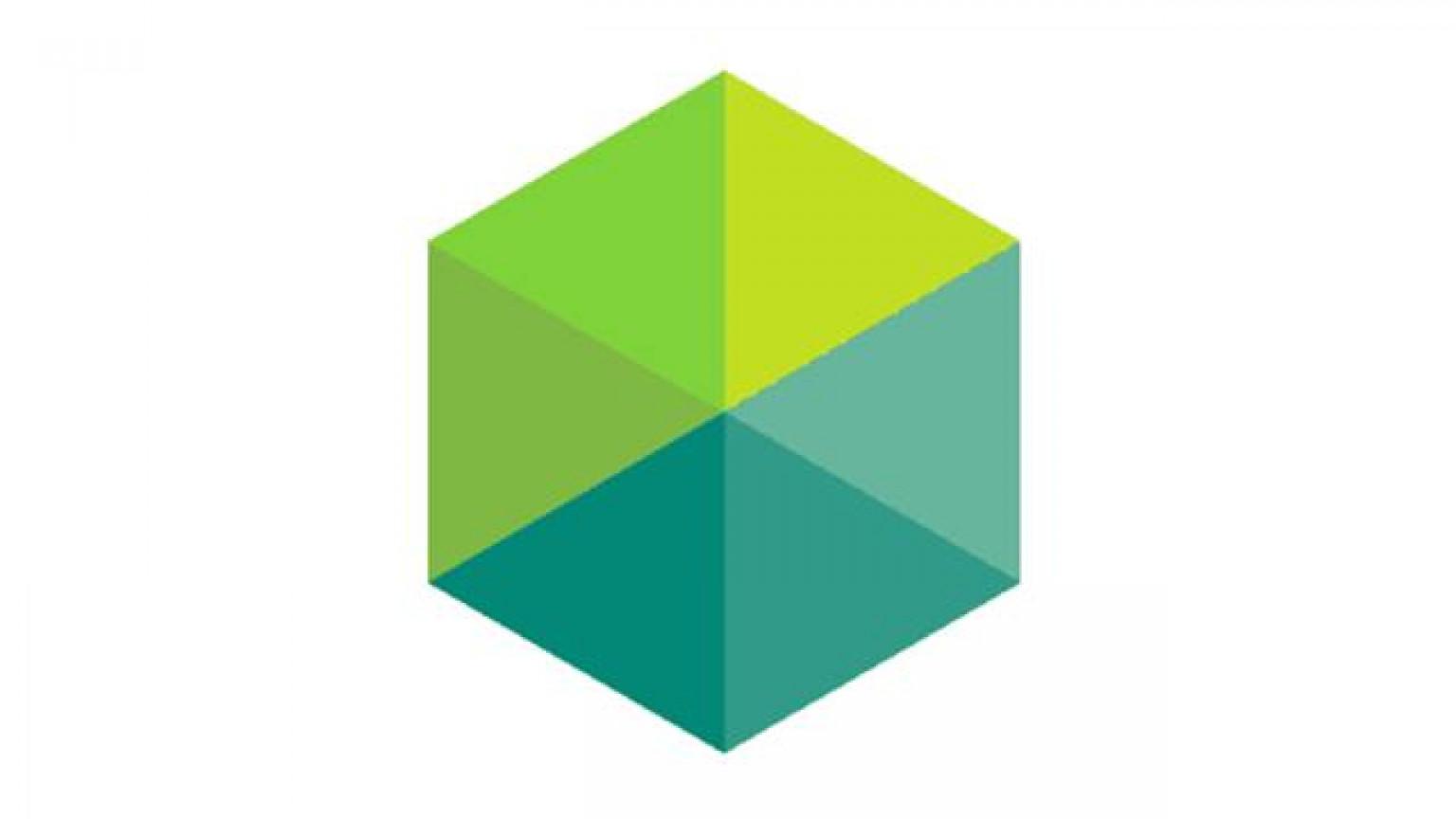 Logo Symbol of Peer to Peer lender Fellow Finance