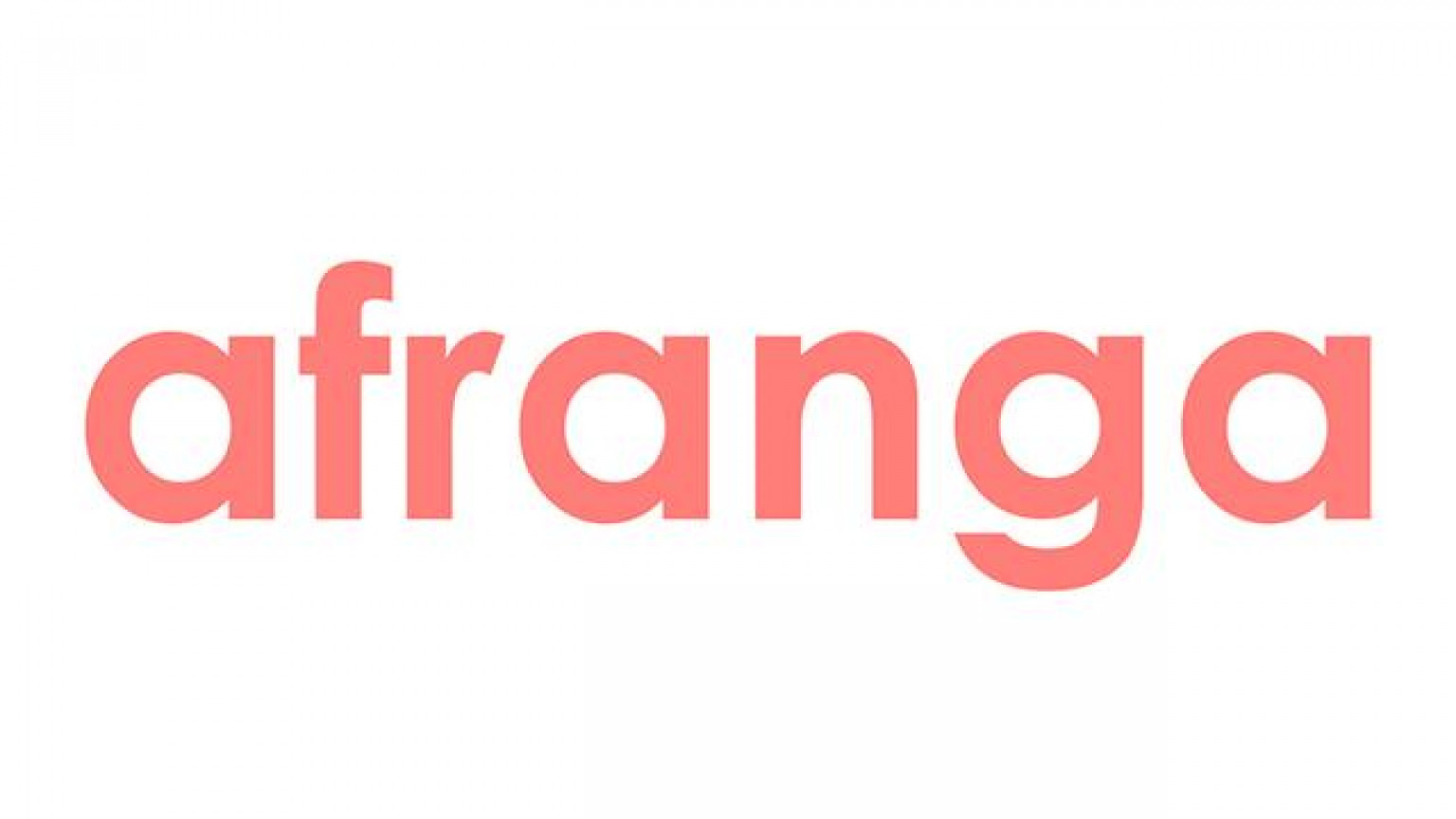 Logo of P2P Lending platform Afranga