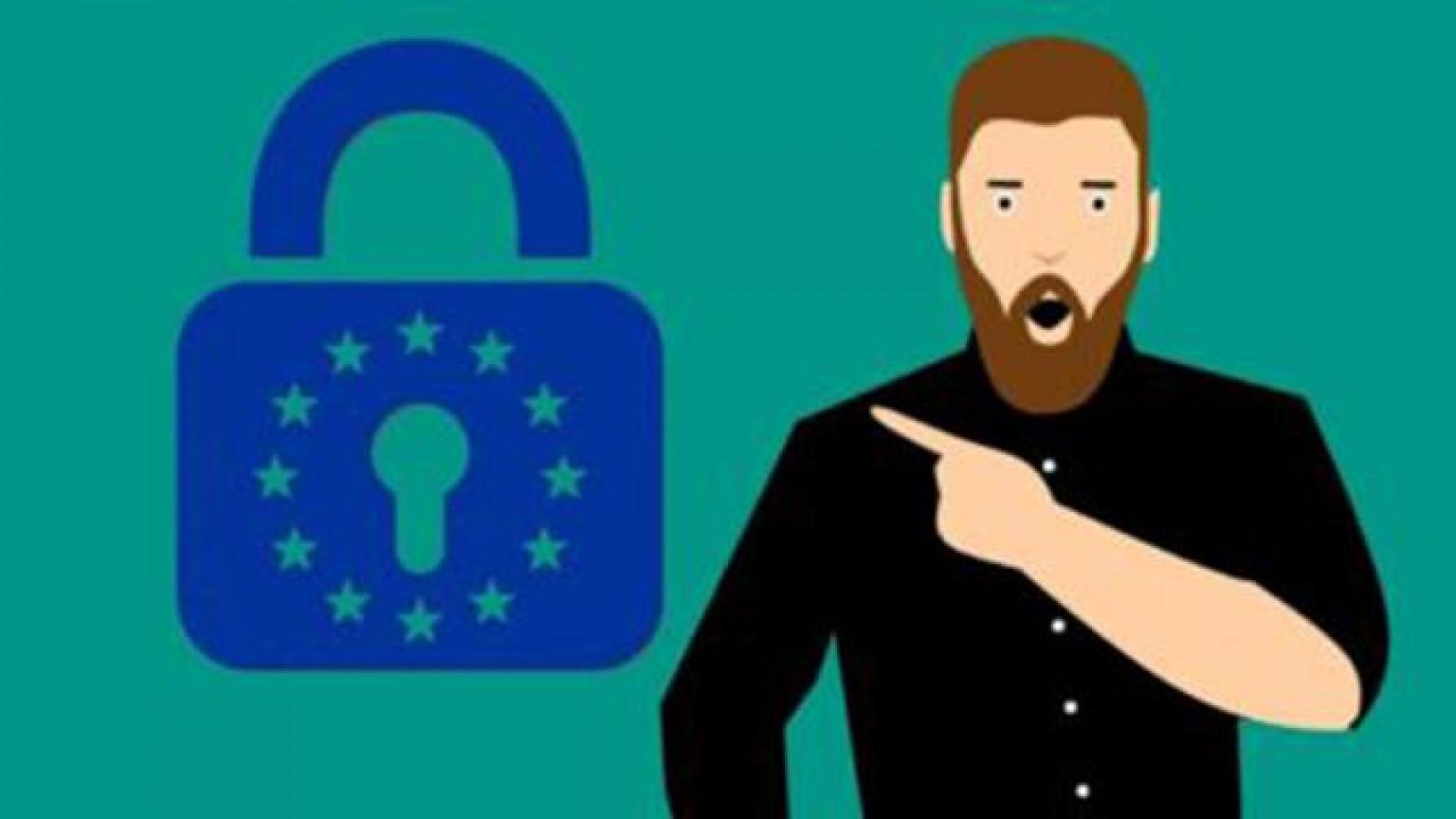 The first EU crowdfunding regulation