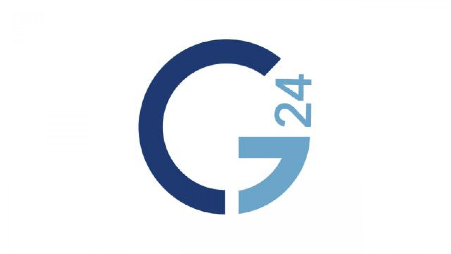 Logo of P2P lending platform CreditGate24