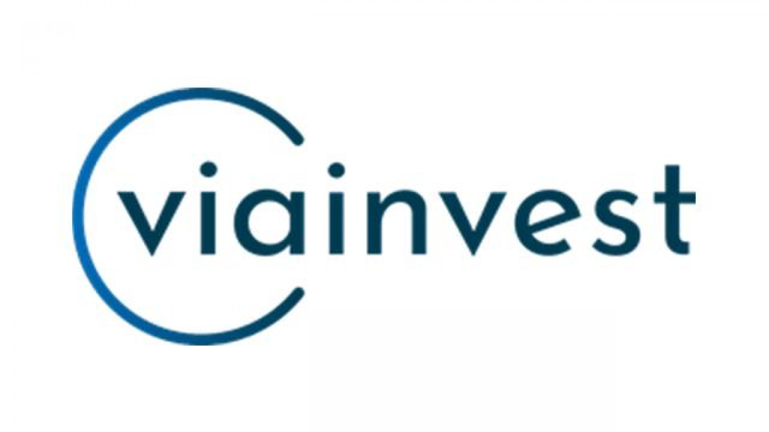 Logo of P2P lending marketplace Viainvest