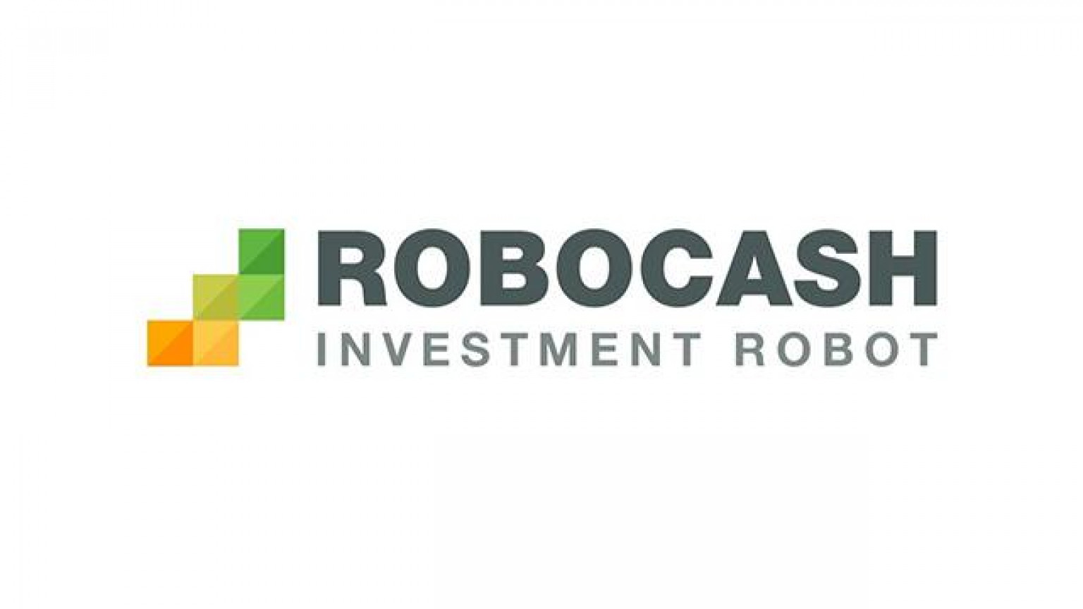 Logo of p2p lending marketplace Robocash