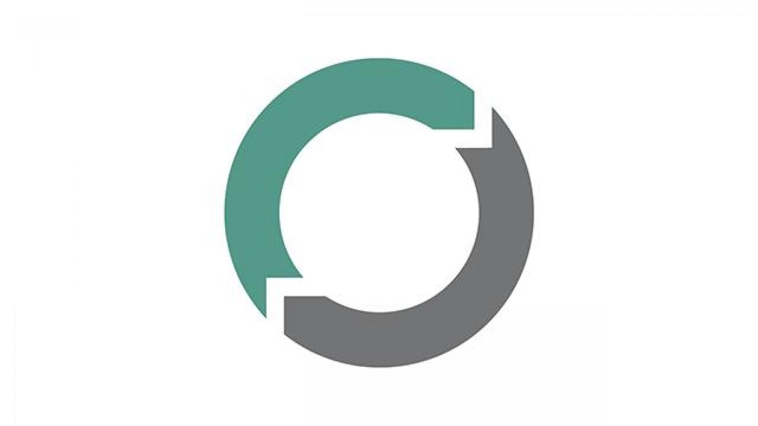 Logo of the Real Estate crowdfunding site Loanpad