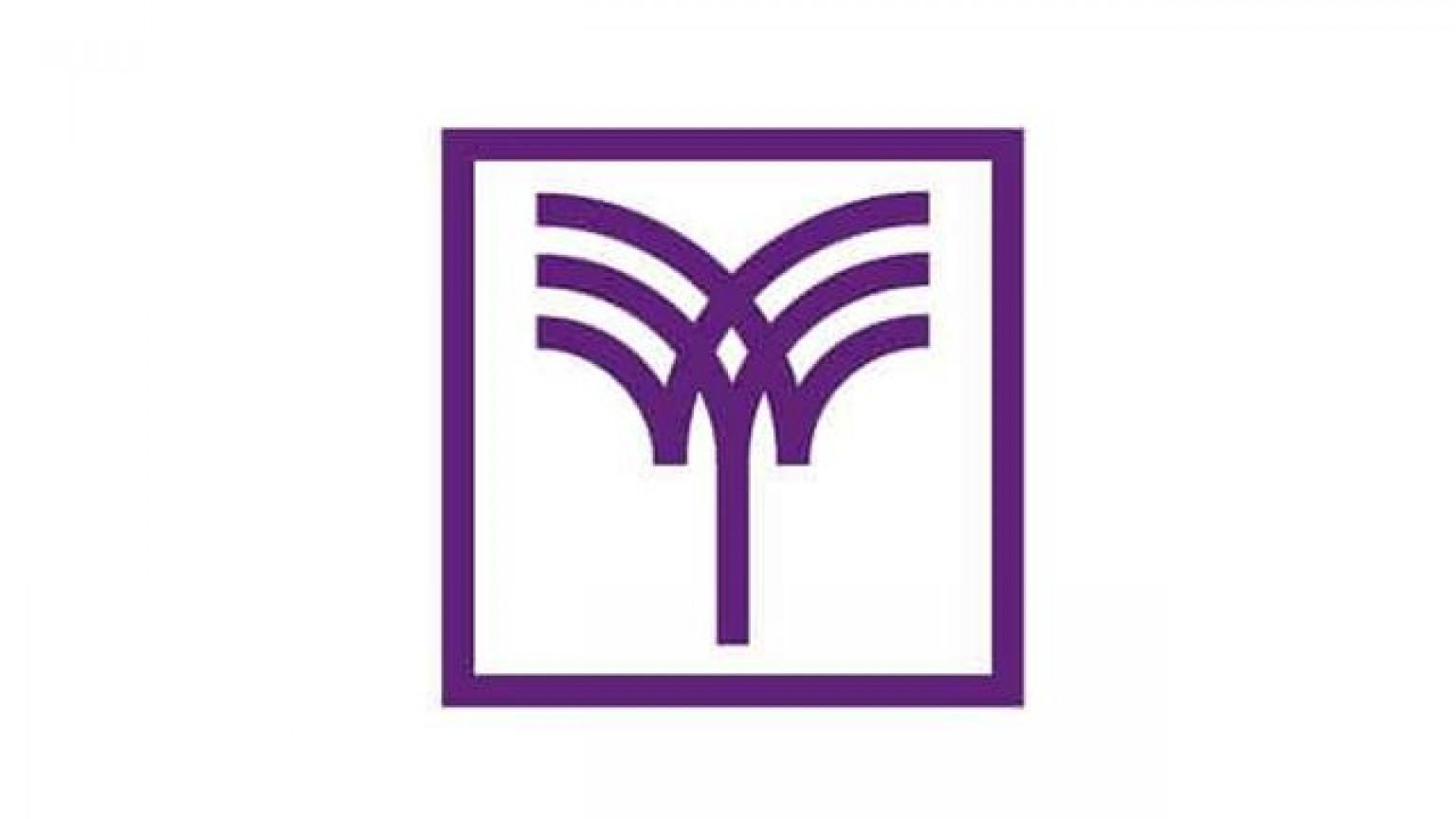 Logo of Peer-to-Peer Property lending platform Assetz Capital