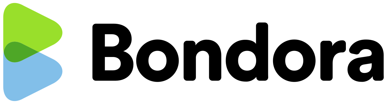 Logo of P2P Lending Platform Bondora