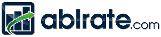 Logo of SME business lending platform Ablrate