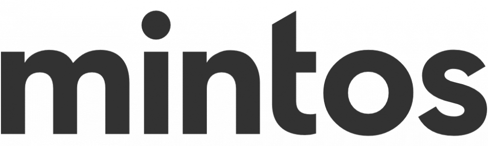 Logo of p2p lending marketplace Mintos