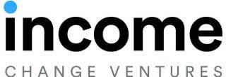 Logo of the P2P Lending marketplace GetIncome.com