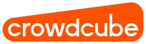 Logo of Startup Investment site Crowdcube