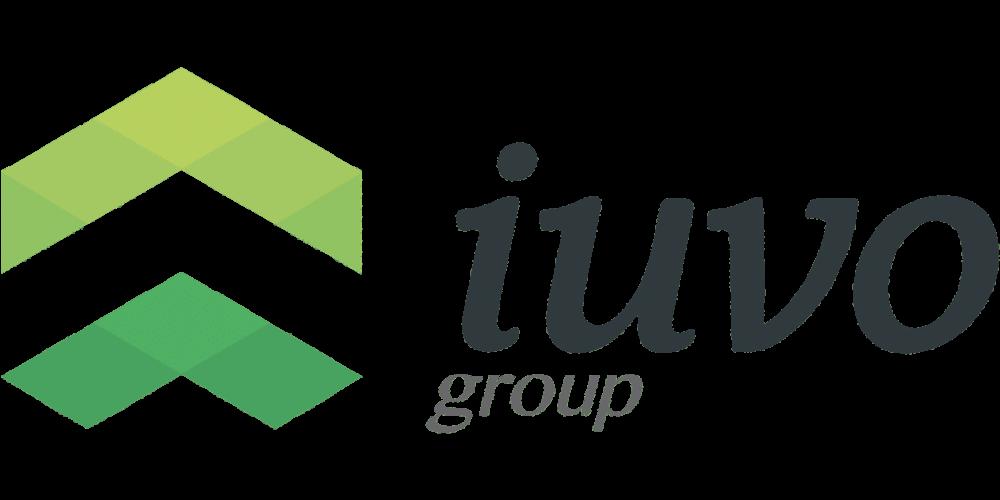 Logo of Peer to Peer lender IUVO Group