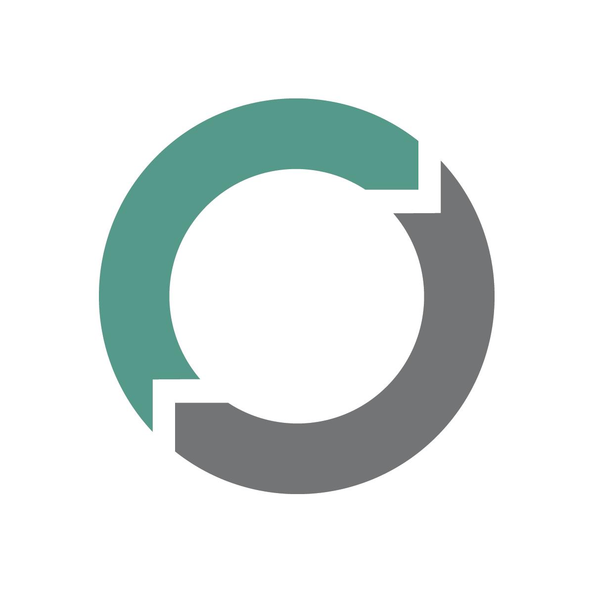 Loanpad Logo