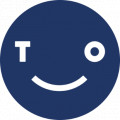 Logo of Twino
