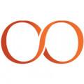 Logo of Look&Fin