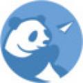 Logo of Kviku Finance