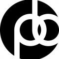 Logo of Peerberry